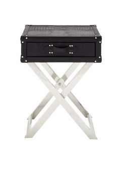 Check out this best collections of furniture from Benzara. Quantities are limited so stop by and order today @ Benzara