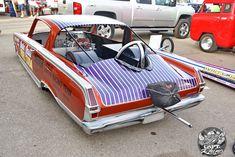 Austin and Grassi Fuel Cuda Funny Car - Bing images Funny Car Drag Racing, Nhra Drag Racing, Funny Cars, Plymouth Cars, Custom Cars, Custom Stuff, Vintage Race Car, Drag Cars, Performance Cars