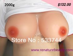 Checkout this new stunning item Free shipping Cross dresser silicone artificial boobs with big size in G cup 1800g/pair - $132.00 http://businessshop5.org/products/free-shipping-cross-dresser-silicone-artificial-boobs-with-big-size-in-g-cup-1800gpair/