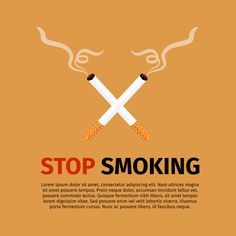 26 Best World No Tobacco Day images in 2019 | World no tobacco day