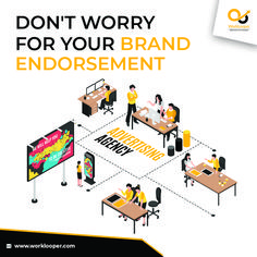 Embrace Your Brand Name, and the Best Way to do It is to Advertise. We have Multiple Ways to Endorse. #Brand #Advertise #Multiple #BrandBuilding #BrandBuildingStrategies #ProfessionalServices #BrandDevelopmentStrategy #OnlineBrandBuilding Branding Services, Event Branding, Branding Agency, Advertising Agency, Building Companies, Brand Building, Brand Development Strategy, Build Your Brand, Tv Commercials