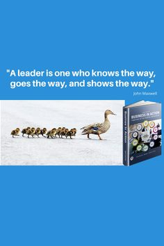 Business in Action, 9th Edition, is the leader in the field. Order an examination copy today (instructors only) by clicking the link above. John Maxwell, Textbook, Action, Teaching, Business, Link, Group Action, Store, Education