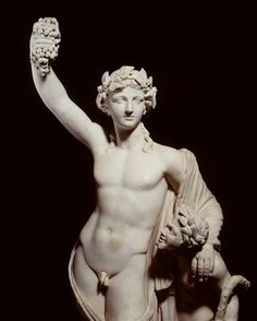 dyonisos  79 Best Dionysos images in 2019