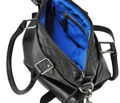 Feldmoser1414 Unisex Schulter/Umhängetasche  Leder - 35x34x5cm - Sie sparen 20€ Sling Backpack, Backpacks, Unisex, Bags, Fashion, Shoulder, Woman, Handbags, Moda