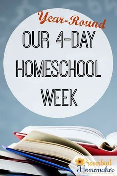 Year-Round, Homeschooling Schedule Weekly Routine for homeschooling week scheduleWeekly Routine for homeschooling week schedule Week Schedule, Home School Schedule, Homeschool Kindergarten, Preschool, How To Homeschool, Homeschooling Resources, Learning Resources, Free Homeschool Curriculum, Homeschool Supplies