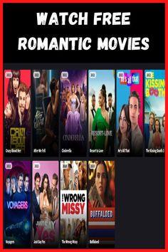 Best Projector, Best Vpn, Movies To Watch Free, Romantic Movies, Love Him, Money, Car, Stuff Stuff, Automobile