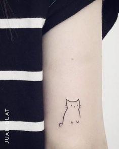 Mini Tattoos, Cute Tiny Tattoos, Dainty Tattoos, Cool Small Tattoos, Little Tattoos, Pretty Tattoos, Body Art Tattoos, Sleeve Tattoos, Tattoo Small