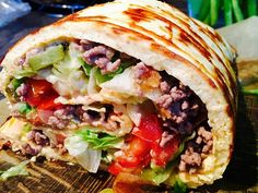 Low Carb Big Mac Roll, a nice recipe from the category nutrition concept . - Low Carb Big Mac Roll, a nice recipe from the nutritional concepts category. Low Carb Burger, Low Carb Pizza, Low Carb Diet, Paleo Diet, Big Mac, Low Carb Recipes, Diet Recipes, Healthy Recipes, Cream Recipes