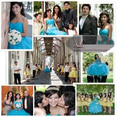 Quinceanera photo ideas \\ Photo Credit: Mariela Campbell Photography #Quinceaneraphotoideas