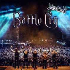 Judas Priest – Battle Cry | Metalunderground