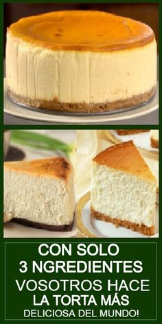 Sweet Desserts, Delicious Desserts, Yummy Food, Tart Recipes, Brunch Recipes, Easy Baking Recipes, Cooking Recipes, Chess Cake, Pastry Cake