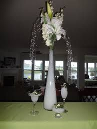 Image result for water bead centerpieces for weddings