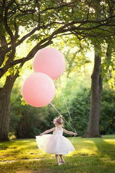 Ideas for decorating with balloons. Balloon ideas for decoration for birthdays, . - Ideen Luftballons zur Dekoration - Ideas for decorating with balloons. Balloon ideas for decoration for birthdays, weddings, celebrati -