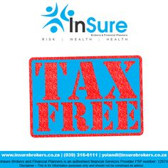 Income protection policies will not be taxed in the claimant's hands #INcomeProtection http://bit.ly/1gvXspD
