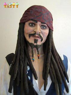 Jack Sparrow Kuchen 6.jpg