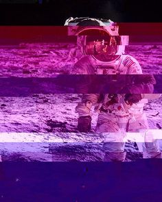 Transmission 357 #apolloglitch #glitch #glitchart #digitalart #datamosh Glitch Art, Apollo, Digital Art, Instagram, Apollo Program