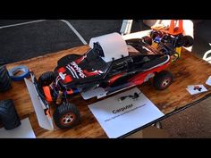 Self-Driving RC Cars with TensorFlow; Raspberry Pi or MacBook Onboard | Hackaday