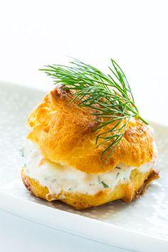 Salmon Burgers, Ricotta, Camembert Cheese, Ethnic Recipes, Blog, Blogging