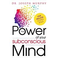 The Power Of Your Subconscious Mind Subconscious Mind How To