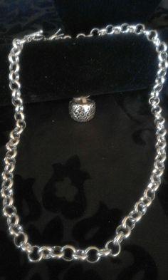 Silwer Juwele 925