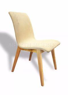silla eames premium tapizada madera paraiso  lanzamiento!!