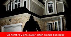 Hombre asaltado durante una invasión de casa Más detalles >> www.quetalomaha.com/?p=6481