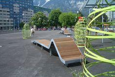 05 Idealice landscape architecture centrum odorf « Landscape Architecture Works   Landezine