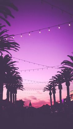 9 Summer Sunset iPhone Wallpapers To Kill That Winter Depression Summer Sunset iPhone Wallpaper ★ La Tumblr Wallpaper, Sunset Iphone Wallpaper, Purple Wallpaper, Screen Wallpaper, Iphone Wallpapers, Summer Wallpapers For Iphone, Screensaver Iphone, Pink Wallpaper Backgrounds, Iphone Backgrounds