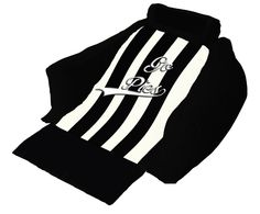 a8c24bead2f Good old Collingwood Forever! Sit back relax and watch the game in the  comfort of your own home