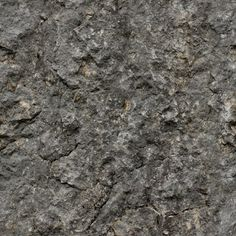 Stone Texture - Seamless by ~AGF81 on deviantART