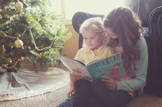 simple as that: 12 Quick Tips for Memorable Holiday Photos