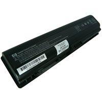 Hohe Qualität HP HSTNN-LB42 Batterie Ersatz 47Wh/4400mAh  HP HSTNN-LB42 battery defekt? HP HSTNN-LB42 accu wechseln und Ersatzteil HP Akku HSTNN-LB42 billig kaufen? Brandneuer Akku für HP Hstnn-lb42 47Wh/4400mAh kann Laptop-Modelle / Nr. HP HSTNN-LB42, HSTNN-OB31, HSTNN-OB42, HSTNN-Q21C, HSTNN-Q33C, 411462-261 411462-321 411462-421 411462-442 passen.