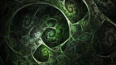 Fractal HD Wallpapers and Backgrounds