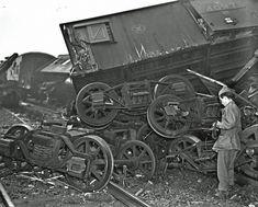 Compilação de fails do século passado 21