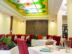 Seven Restaurant - Seregno (MB)