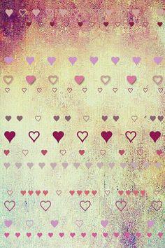 Blog da Luanna: Wallpapers para enfeitar seu celular