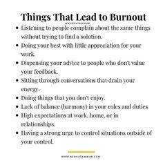 Words Quotes, Wise Words, Moment Quotes, Qoutes, Emotionally Exhausted, Mental And Emotional Health, Self Care Activities, Self Improvement Tips, Coping Skills
