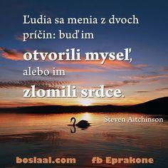 Výsledok vyhľadávania obrázkov pre dopyt www.harmonickyvztah.cz