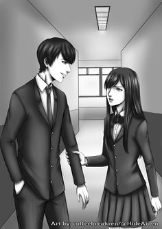 Join Lorelei and Loki as they unravel the threads of mystery, unveil … Mystery / Thriller Wattpad Books, Wattpad Stories, Project Loki, My Childhood Friend, Detective Series, Couple Cartoon, Mystery Thriller, Couple Art, Book Illustration