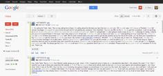 Using Google Voice to maximize your time  http://www.intlrr.com/htdocs/wednesday-real-estate-wisdom/#