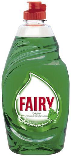 tiskiaine (merkillä ei väliä), Ei keltanen eikä tämä vihreä aine