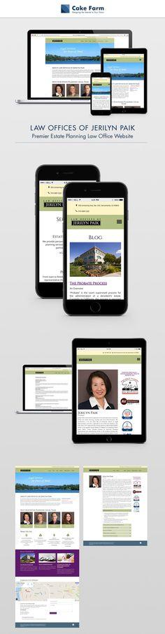 Elegant Rhinestones Coffin Nails Designs - New Ideas Ux Design, Graphic Design, Web Wordpress, Responsive Web, Information Architecture, Offices, Programming, Law, Trust