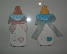 IMAGENES PATRONES PARA FOAMI DE BABY SHOWER DE BABEROS BIBERONES ... Baby Shower Souvenirs, Baby Shower Favors, Baby Shower Themes, Baby Shower Gifts, Mesas Para Baby Shower, Baby Shower Invitaciones, Unisex Baby Shower, Baby Boy Shower, Baby Gift Wrapping
