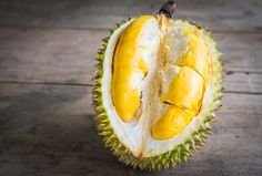 10 Benefits and Uses of Durian Fruit That Will Surprise You
