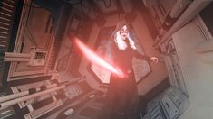 Star Wars Jedi Cosplay VFX Special Effects Star Wars Jedi, Jedi Cosplay, Indie Movies, Special Effects, Filmmaking, Cinema, Stars, Movies, Sterne