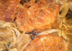 Chicken, Food, Easy Meals, Cooking, Essen, Meals, Yemek, Eten, Cubs
