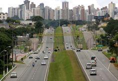 Curitiba - Buscar con Google