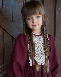 Cute Girl Image, Beautiful Girl Image, Girls Image, Beautiful Little Girls, Beautiful Children, Beautiful Babies, Cute Baby Pictures, Girl Pictures, Girl Photos