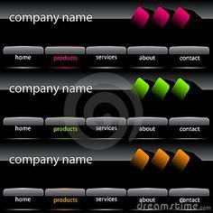 des exemples assez simples de bannières. Company Names, Simple, Inspiration, Business Names, Biblical Inspiration, Inhalation