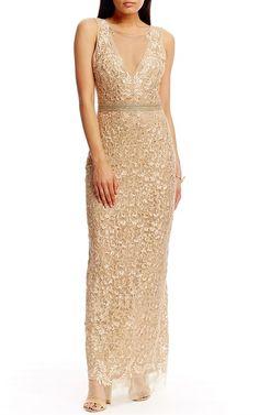 edcf7be38420b 26 Best Nicole Miller images | Nicole miller, Boutique, Europe fashion